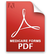 MedicarePTFormRev2